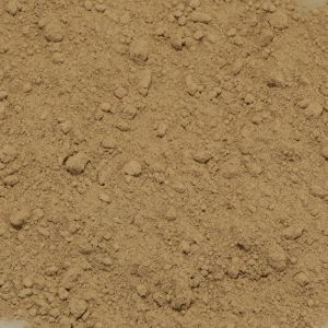 Baldwins Nettle Root Powder