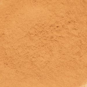Baldwins Oak Bark Powder