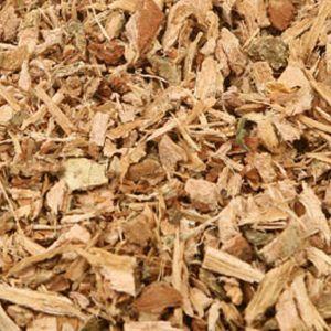 Baldwins Oak Bark (Quercus Robur)