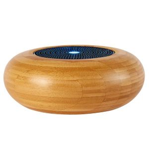 Made By Zen Arran Aroma Diffuser