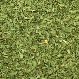 Baldwins Parsley Herb ( Petroselinum Crispum )