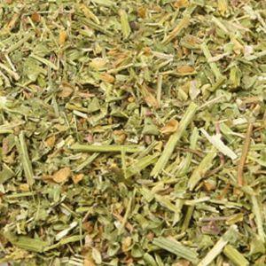 Baldwins Scullcap Herb ( Scutellaria Lateriflora )