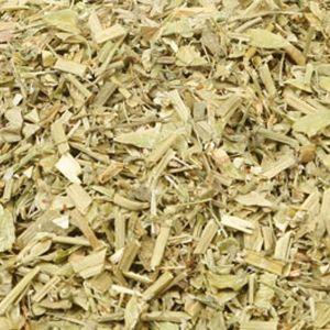 Baldwins Shepherds Purse ( Capsella Bursa Pastoris )
