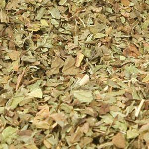 Baldwins Spearmint Herb (mentha Spicata)