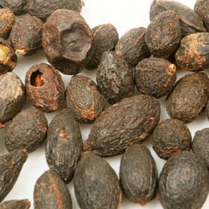 Baldwins Saw Palmetto Berries ( Sabal Serrulata )