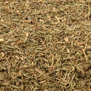 Baldwins Thyme Herb (thymus Vulgaris)