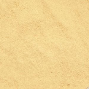Baldwins Triphala Powder