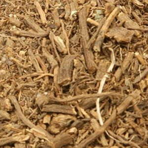 Baldwins Valerian Root ( Valeriana Officianalis )
