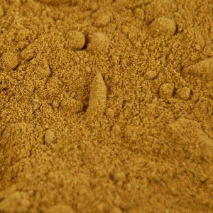 Baldwins Valerian Root Powder ( Valeriana Officianalis )
