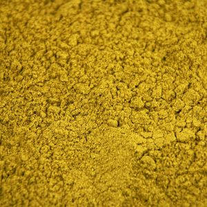 Baldwins Yarrow Powder  ( Achillea Millefolium )