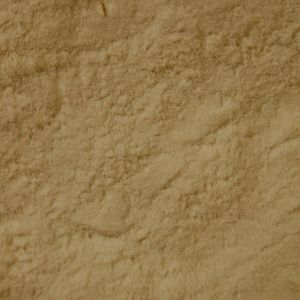 Baldwins Arabic Gum Powder (acacia Arabica)