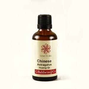 Baldwins Astragalus (huang Qi) Chinese Herbal Tincture