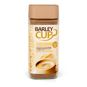 Barley Cup Cereal Drink (non Organic) 200g