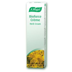 A.vogel Bioforce Creme - Herb Cream 35g
