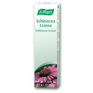 A. Vogel Echinacea Cream 37ml