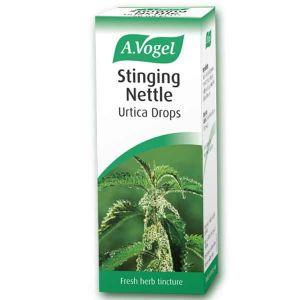 A. Vogel Urtica Stinging Nettle Drops 50ml Tincture