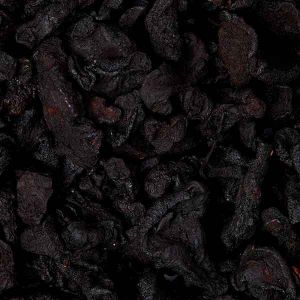 Baldwins Siberian Solomon Seal (Huang Jing) Chinese Herb