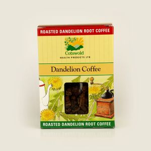 Cotswold Roasted Dandelion Root Coffee 200g