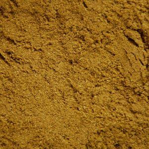Baldwins Cumin Seed Powder ( Cuminum Cyminum )