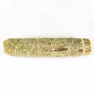 Baldwins Desert Sage Bundle Smudge Stick