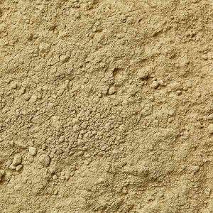 Baldwins Bilberry (Herb) Powder