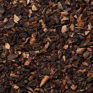 Baldwins Black Walnut Hulls (Juglandis nigrum)