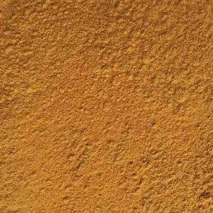 Baldwins Cinnamon Cassia Powder (Cinnamomum aromaticum)