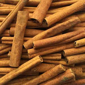 Baldwins Cinnamon Cassia Sticks (Cinnamomum aromaticum)