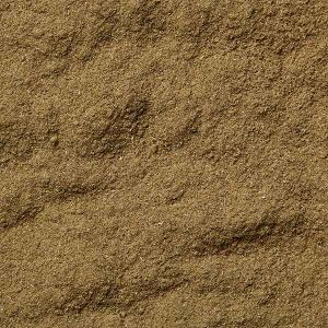 Baldwins Eyebright Herb Powder ( Euphrasia Officinalis )