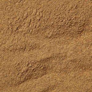 Baldwins Gentian Root Powder ( Gentiana Lutea )