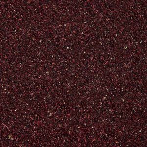 Baldwins Bilberry Fruit Powder ( Vaccinium Myrtillus )