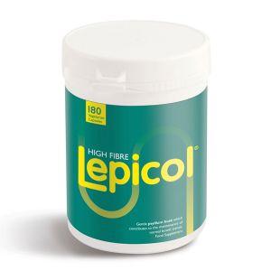 Lepicol Original Formula