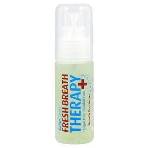 Optima AloeDent Fresh Breath Therapy Spray 30ml