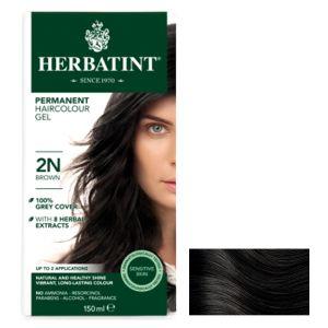 Herbatint Brown 2n