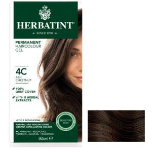 Herbatint Ash Chestnut 4c