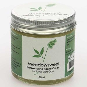 Skye Meadowsweet Rejuvinating Facial Cream 65ml