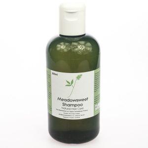 Skye Meadowsweet Shampoo 300ml