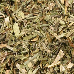 Baldwins Organic Cleavers Herb