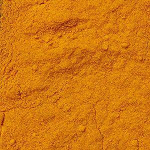 Baldwins Organic Turmeric Powder (Curcuma longa)
