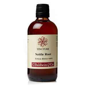 Baldwins Nettle Root Tincture