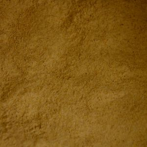 Baldwins Tragacanth Gum Powder