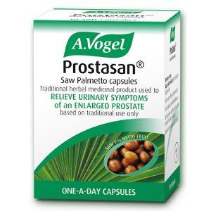 A. Vogel Prostasan ( Saw Palmetto ) 90 Capsules