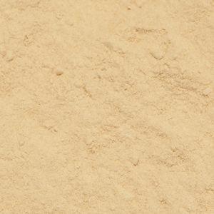 Baldwins Astragalus Root Powder (Astragalus membranaceus) 2000g