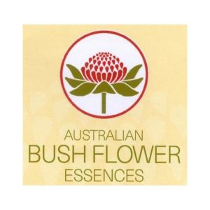 Australian Bush Flower Remedies Set Of 69 Individual Essences