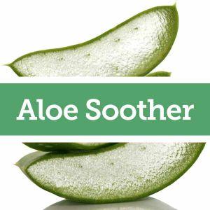 Baldwins Remedy Creator - Aloe Soother