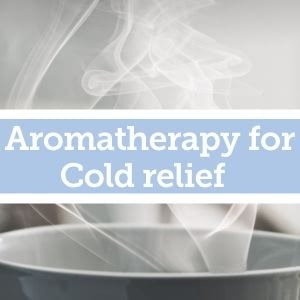 Baldwins Remedy Creator - Aromatherapy for Cold relief