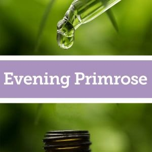 Baldwins Remedy Creator - Evening Primrose