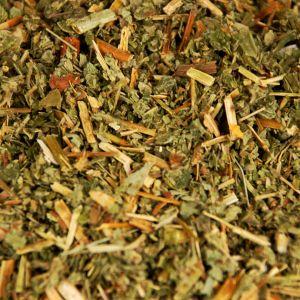 Baldwins Agrimony Herb ( Agrimonia Eupatoria )