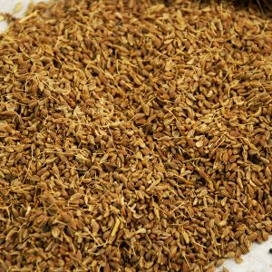 Baldwins Aniseed Herb ( Pimpinella Anisum )