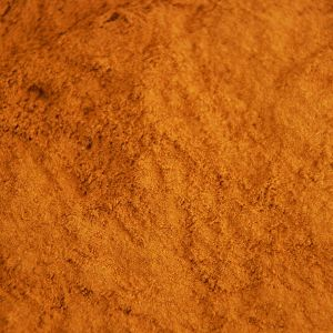 Baldwins Cats Claw Powder ( Uncaria Tomentosa )